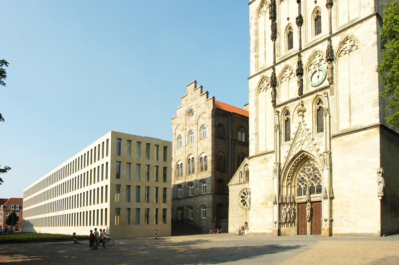 Leipzig single kostenlos