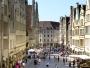 Prinzipialmarkt / Source: Presseamt Münster / Tilman Roßmöller