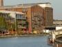 Harbour / Source: Presseamt Münster / Tilmann Roßmöller