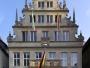Stadtweinhaus/ Source: Presseamt Münster / Tilmann Roßmöller