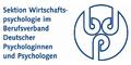 Berufsverband Deutscher Psychologinnen und Psychologen