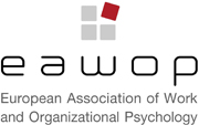 Logo EAWOP