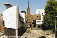 Source: Presseamt Münster