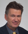 Martin Kleinmann
