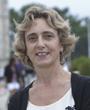 Lourdes Munduate