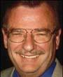 Gary P. Latham