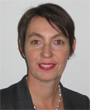 Sabine Sonnentag