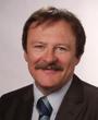 Dieter Zapf