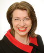 Rosalind Searle